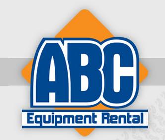 Abc rental coupons