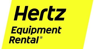 Hertz Auto Sales >> Hertz Equipment Rental Services: Construction & Industrial Rentals | Equipment Rental