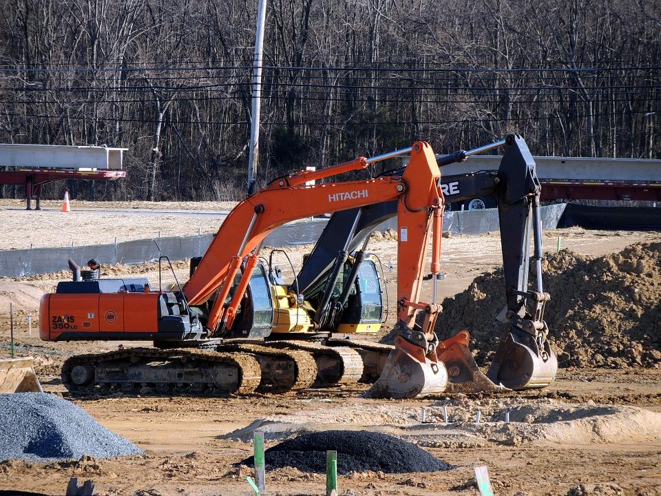 7 Heavy Equipment Rental Long Island Companies Equipment Rental