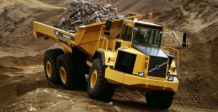 5 Heavy Equipment Rental Services In Albuquerque, Nm. Cisco Access Control Server Lasik Plus Plano. Maternity Rider Insurance Colorado State Llc. City Union Bank Online Banking. Criminal Attorney Chicago Unoted Health Care